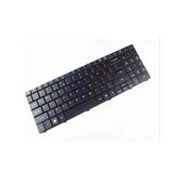 Laptop Keyboard ACER Aspire 5534 Series for laptop