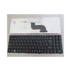 Laptop Keyboard ACER Aspire 5516 Series for laptop