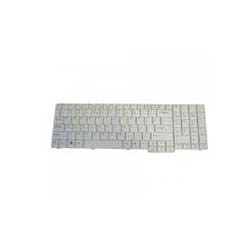 Laptop Keyboard ACER Aspire 7520 for laptop