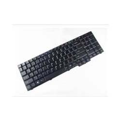 Laptop Keyboard ACER Aspire 8730ZG for laptop