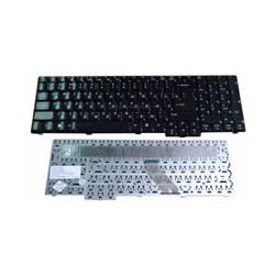 Laptop Keyboard ACER Aspire 5610 for laptop