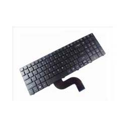 Laptop Keyboard ACER Aspire 7735Z for laptop