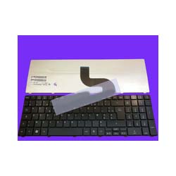 Laptop Keyboard ACER Aspire 5820 for laptop