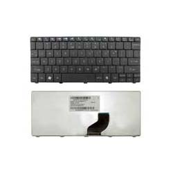 batterie ordinateur portable Laptop Keyboard ACER Aspire One D270
