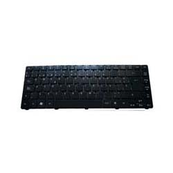 batterie ordinateur portable Laptop Keyboard ACER Aspire 4733Z