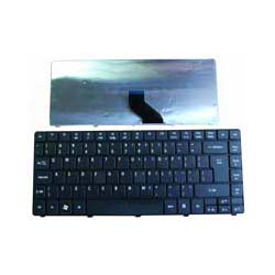 batterie ordinateur portable Laptop Keyboard ACER Aspire 4733