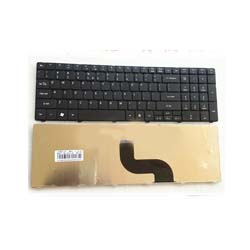 Laptop Keyboard ACER Aspire 5366 for laptop