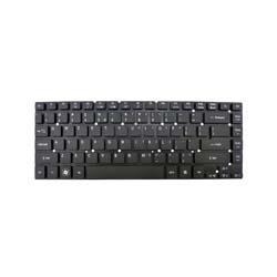 Laptop Keyboard ACER Aspire 4755 for laptop