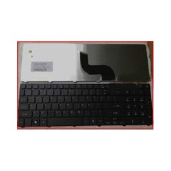 batterie ordinateur portable Laptop Keyboard ACER Aspire E1-572G