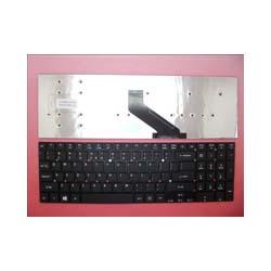 batterie ordinateur portable Laptop Keyboard ACER Aspire V3-571G