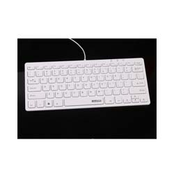 B.O.W HW098A Laptop Keyboard Universal External Keyboard