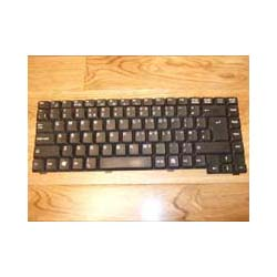 Laptop Keyboard ADVENT 7113 for laptop