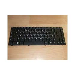 Laptop Keyboard ADVENT 5301 for laptop