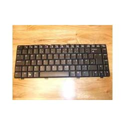 Laptop Keyboard CHICONY AT8A for laptop