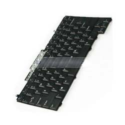 Dell M60 Keyboard