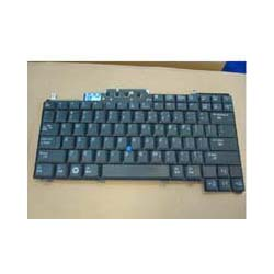 Laptop Keyboard Dell Latitude D830 for laptop