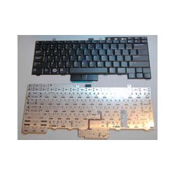 Laptop Keyboard Dell Latitude E6500 for laptop
