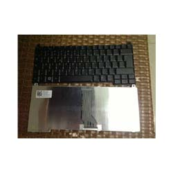 Laptop Keyboard Dell Vostro 1310 for laptop