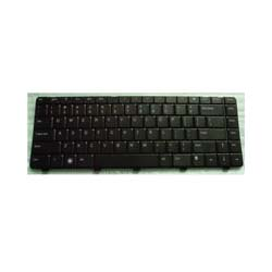 Laptop Keyboard Dell Inspiron N4010 for laptop