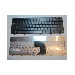Laptop Keyboard Dell Vostro 3300 for laptop