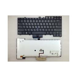 Laptop Keyboard Dell Latitude E6400 for laptop