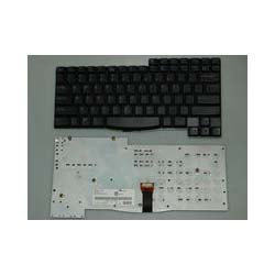 Laptop Keyboard Dell Latitude CPX for laptop
