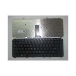Laptop Keyboard Dell Vostro 1500 for laptop