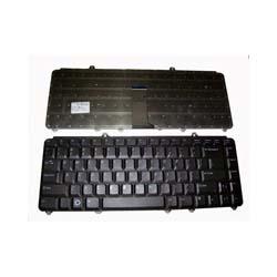 Dell Vostro 1500 Keyboard