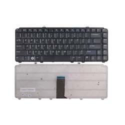 Laptop Keyboard Dell Inspiron 1525 Series for laptop
