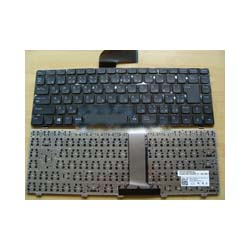 Laptop Keyboard Dell Inspiron M4050 for laptop