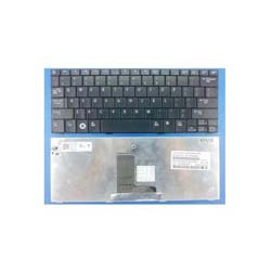 Dell Inspiron Mini 1011 ノートPC キーボード