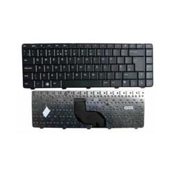 Laptop Keyboard Dell Inspiron 13R for laptop