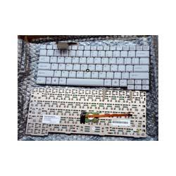 Laptop Keyboard FUJITSU Lifebook E8310 for laptop