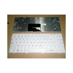 Laptop Keyboard FUJITSU Amilo Pi1510 for laptop