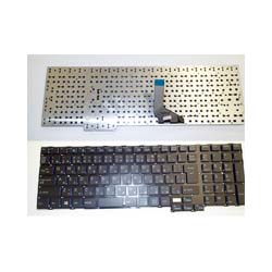 Laptop Keyboard FUJITSU Lifebook AH30 for laptop