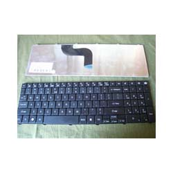 Laptop Keyboard GATEWAY NV53A05u for laptop