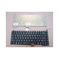 Laptop Keyboard GATEWAY MX7315 for laptop