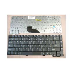 Laptop Keyboard GATEWAY EMA3TAU030 for laptop