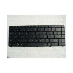 Laptop Keyboard GATEWAY NV40 for laptop