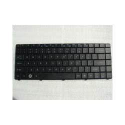 Laptop Keyboard GATEWAY NV48 for laptop