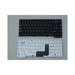 Laptop Keyboard GATEWAY CX2700 for laptop