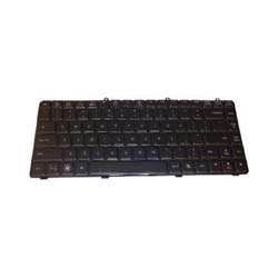Laptop Keyboard GATEWAY MD73 series for laptop