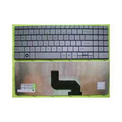 Laptop Keyboard GATEWAY NV5469ZU for laptop