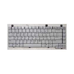 Laptop Keyboard COMPAQ Presario R3363EA for laptop