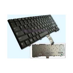 Laptop Keyboard COMPAQ Presario 1516US for laptop