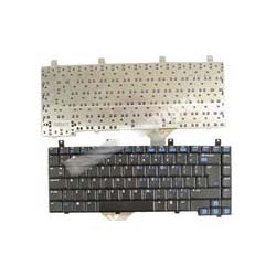 Laptop Keyboard HP Pavilion dv4215TX for laptop