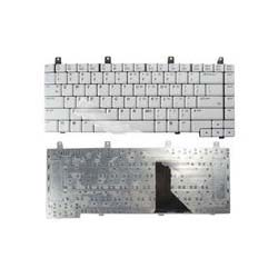 Laptop Keyboard COMPAQ Presario R3004AP for laptop