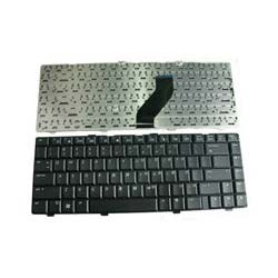 Laptop Keyboard HP Pavilion DV6000 for laptop