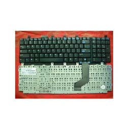 Laptop Keyboard HP Pavilion DV8000 for laptop