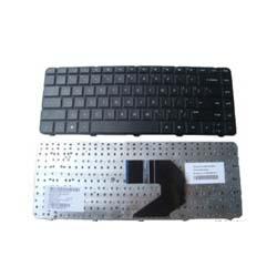 HP Pavilion G6-1219TX Keyboard